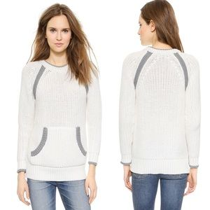 Rag and bone Camille knit sweater